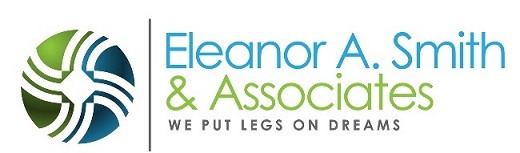 Eleanor A. Smith and Associates